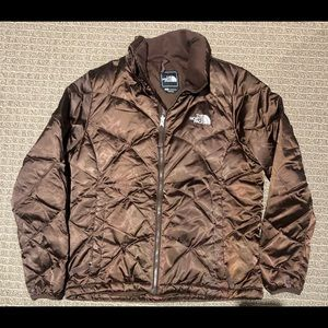The North Face Women's Jacket Size Medium